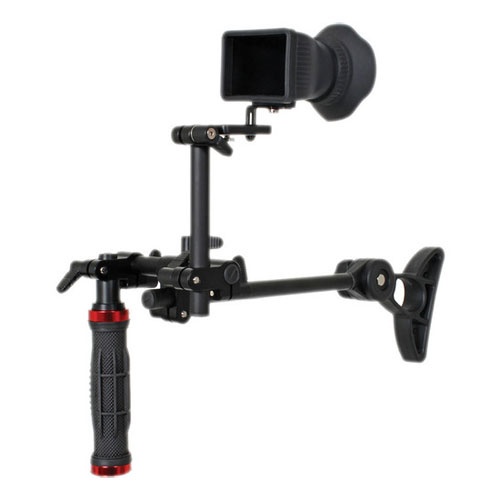 DLC DSLR Rig Kit