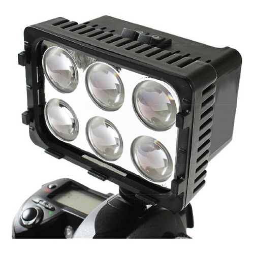 Image of Dot Line Corp. 1300 LUMEN DLC LED LIGHT