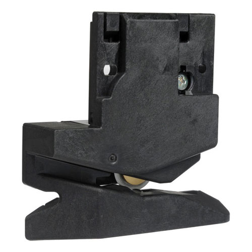 Replacement Cutter Blade for the Epson Stylus Pro 4900 Printer