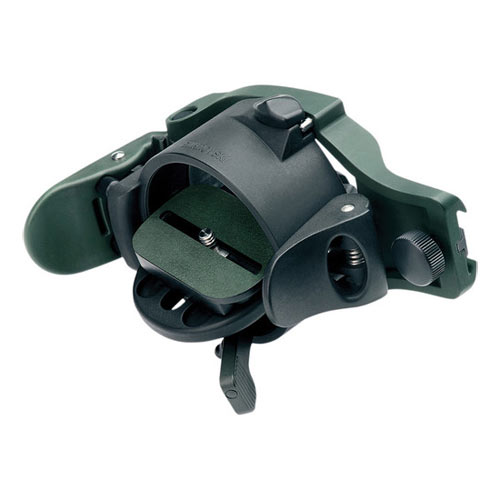 DCB II Digiscoping Swing Adapter for Spotting Scopes