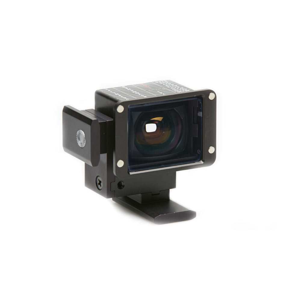 VarioFinder Device For R-Line Camera