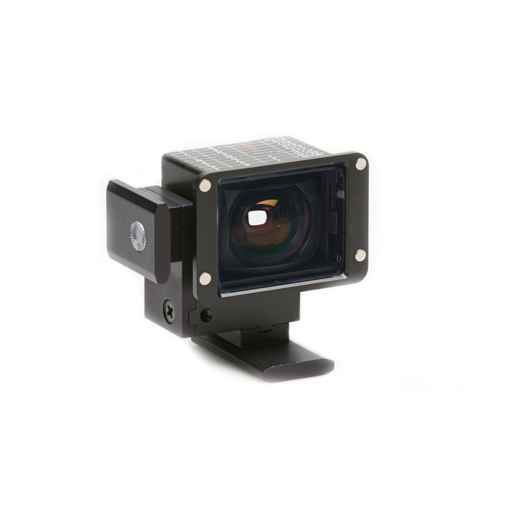 VarioFinder Device For R-Line Camera