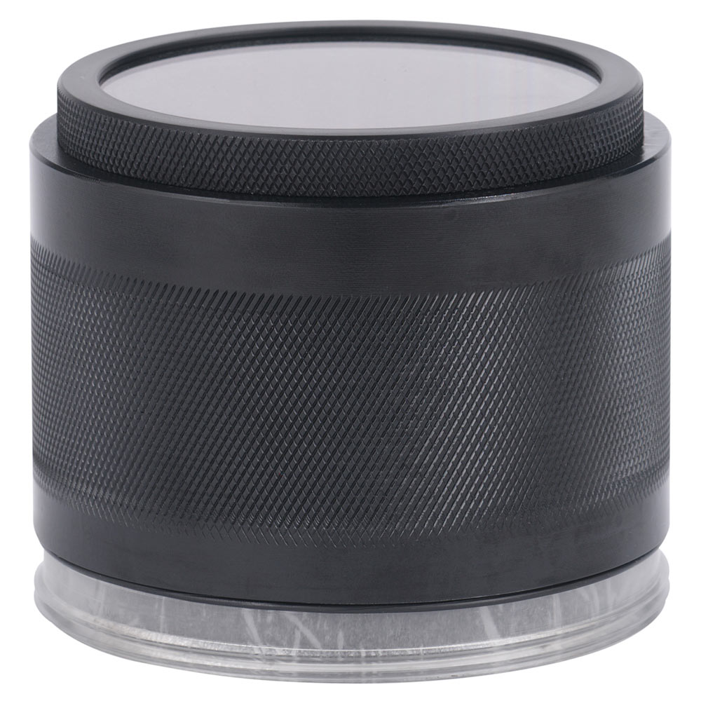 BT-145 Sound Blimp Lens Tube for Canon 24-70mm f/2.8 II Lens
