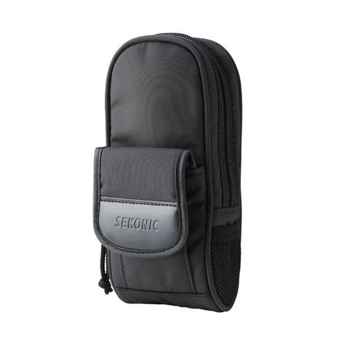Deluxe Case for L-478-Series Meters