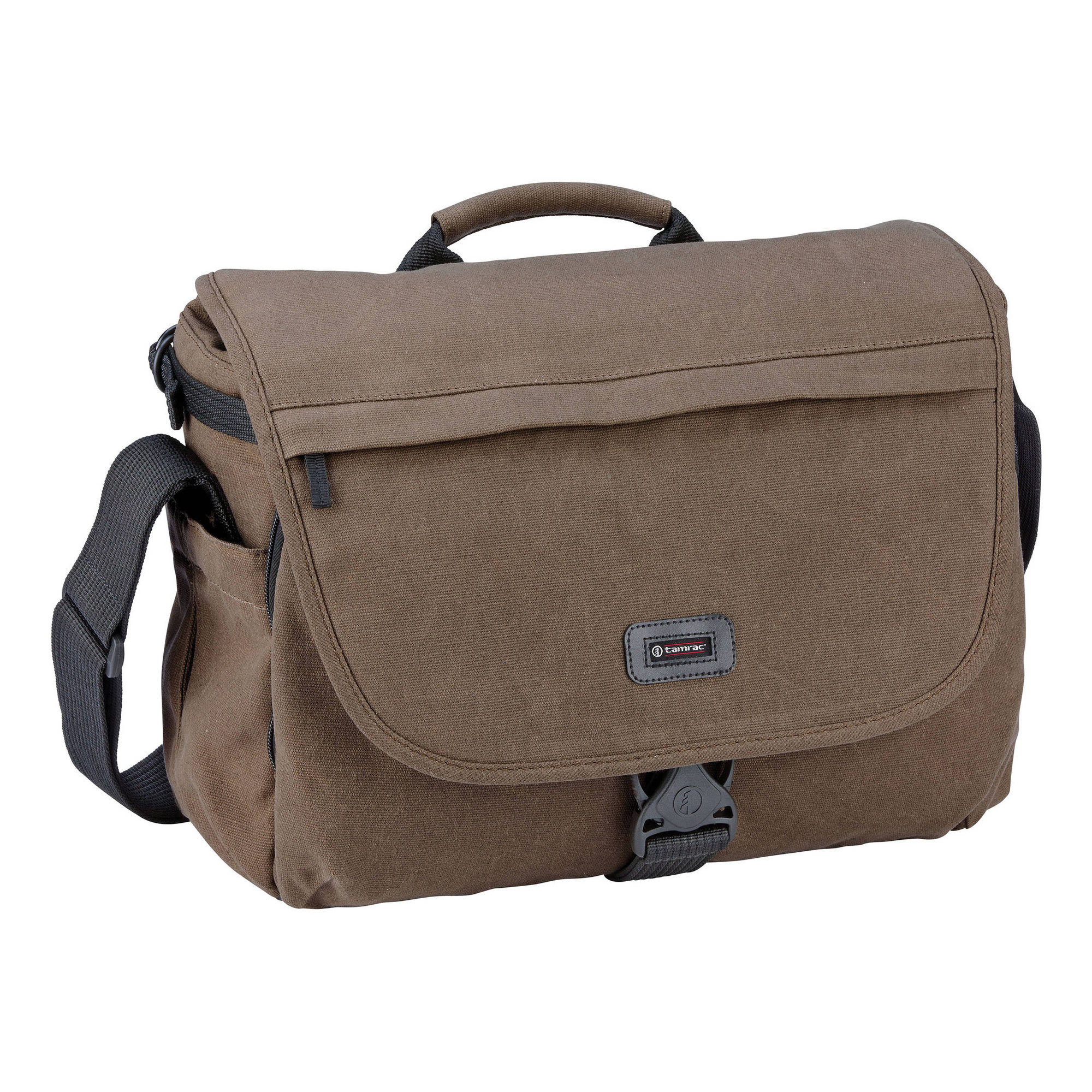 Apache 6 Camera/Tablet Bag (Brown)