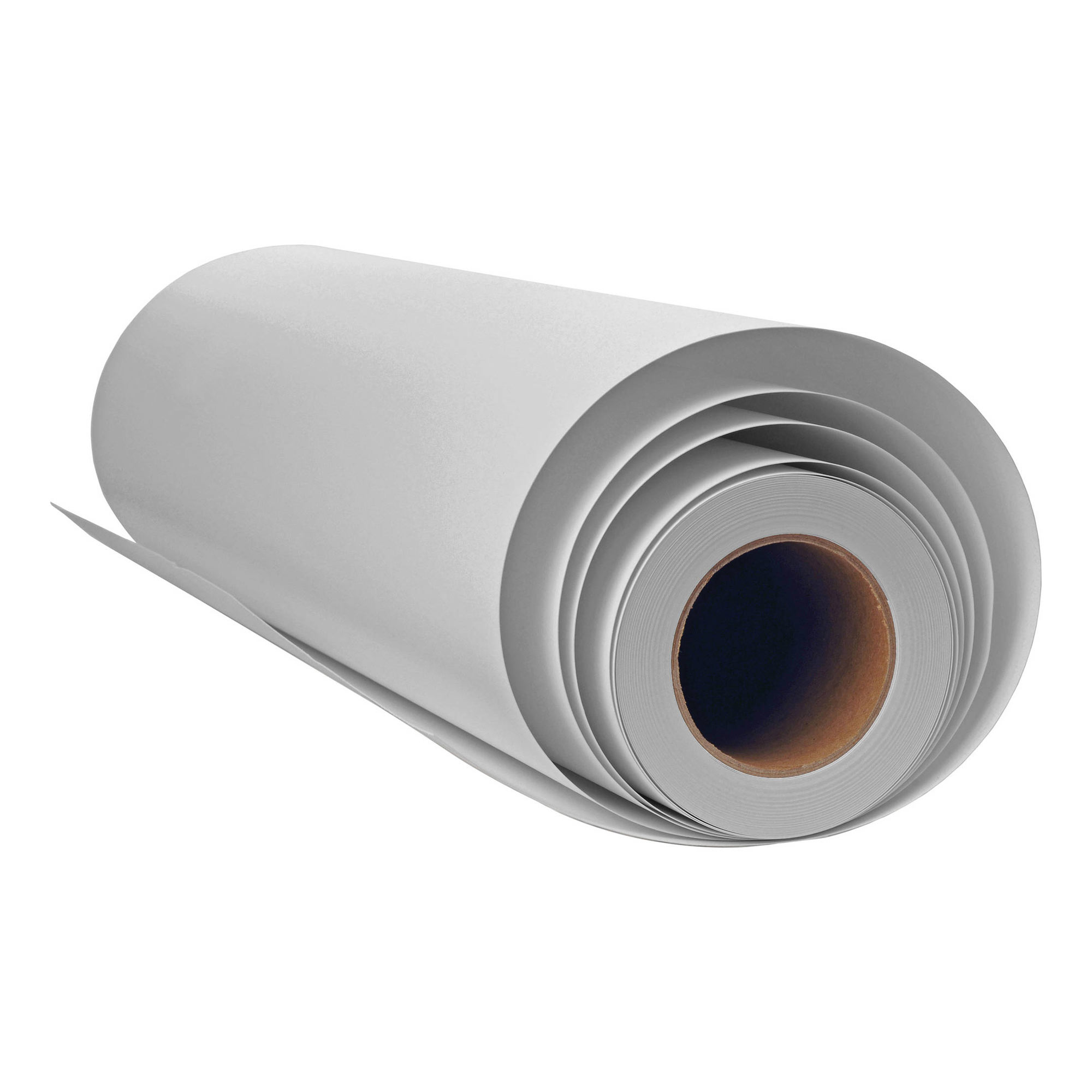 Slickrock Metallic Silver 300 Archival Inkjet Paper (17 In. x 50 ft. Roll)