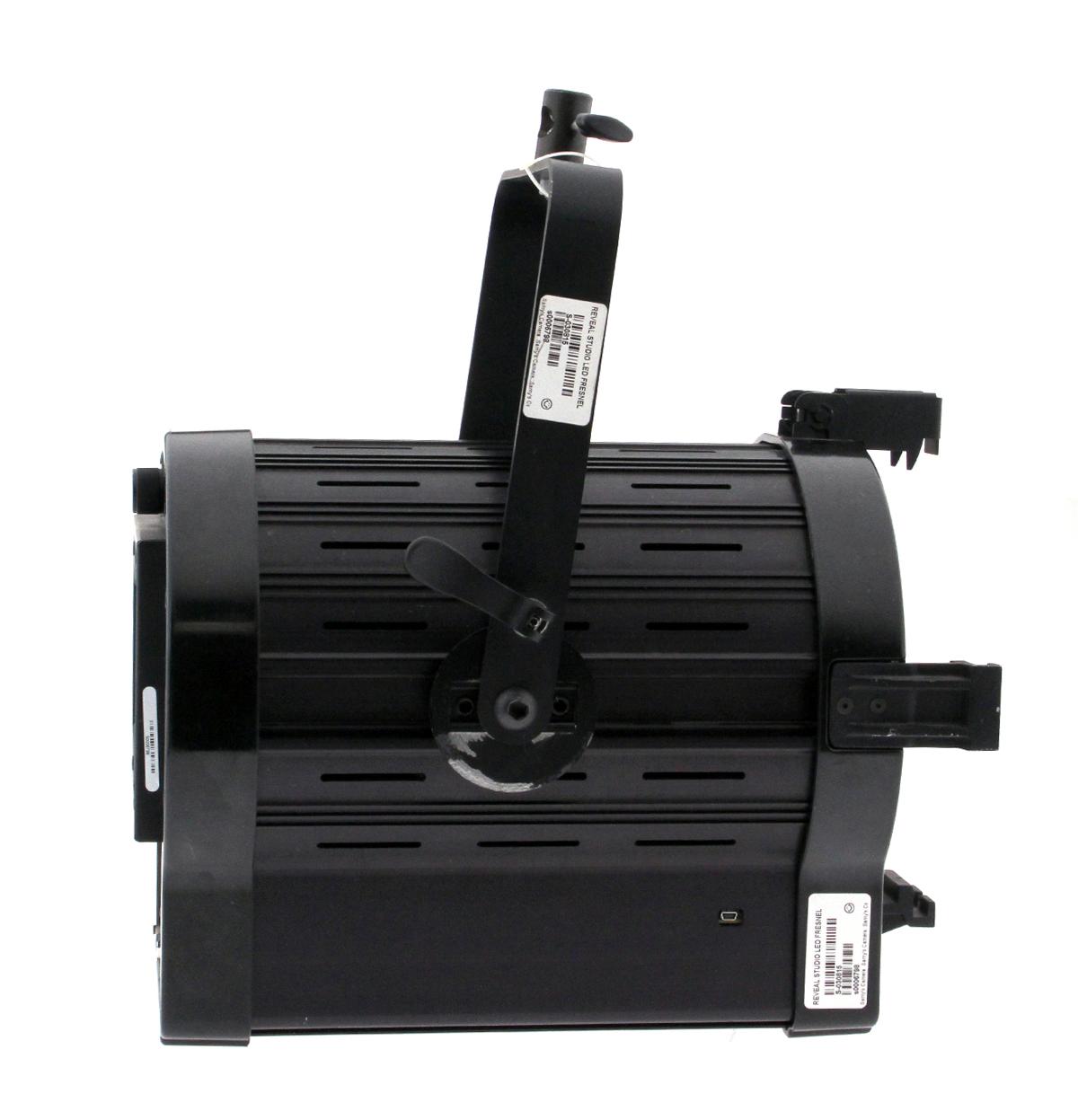 RevEAL Studio Professional LED Fresnel Used 158352