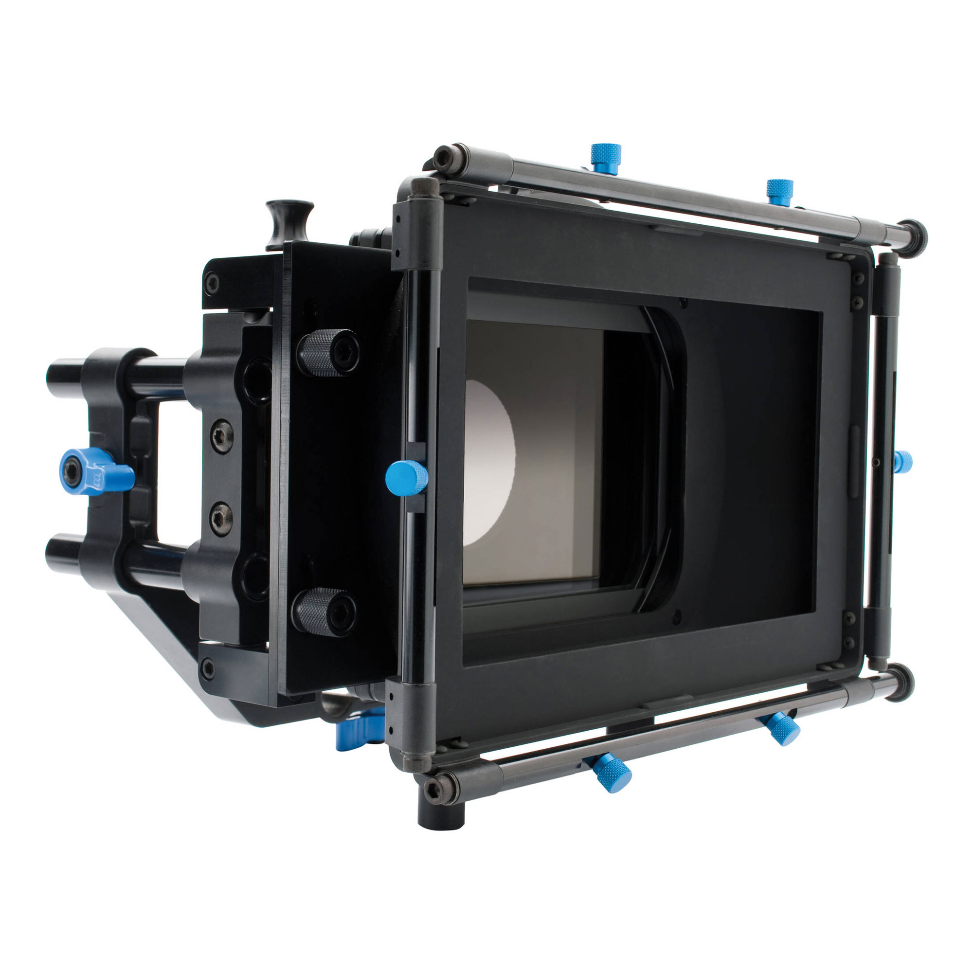 microMatteBox Standard Bundle