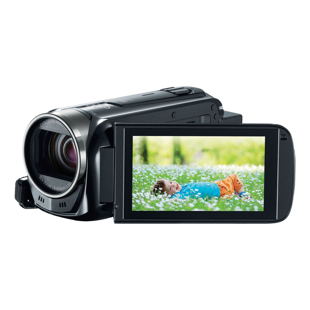 32GB VIXIA HF R52 Full HD Camcorder