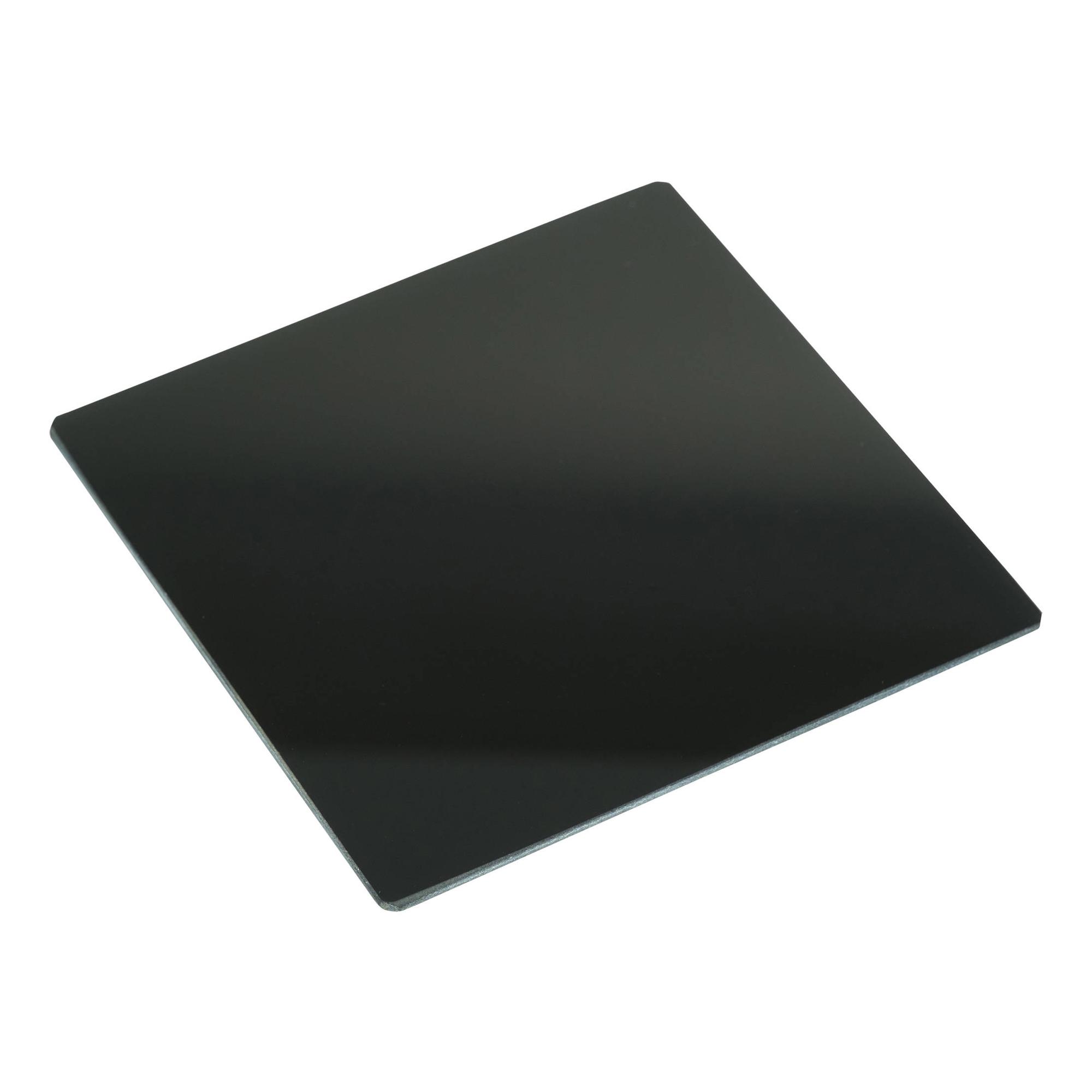 Lee Filters 100 X 100mm Little Stopper 18 Neutral Density Filter 100x150 Graduated Nd Soft Set