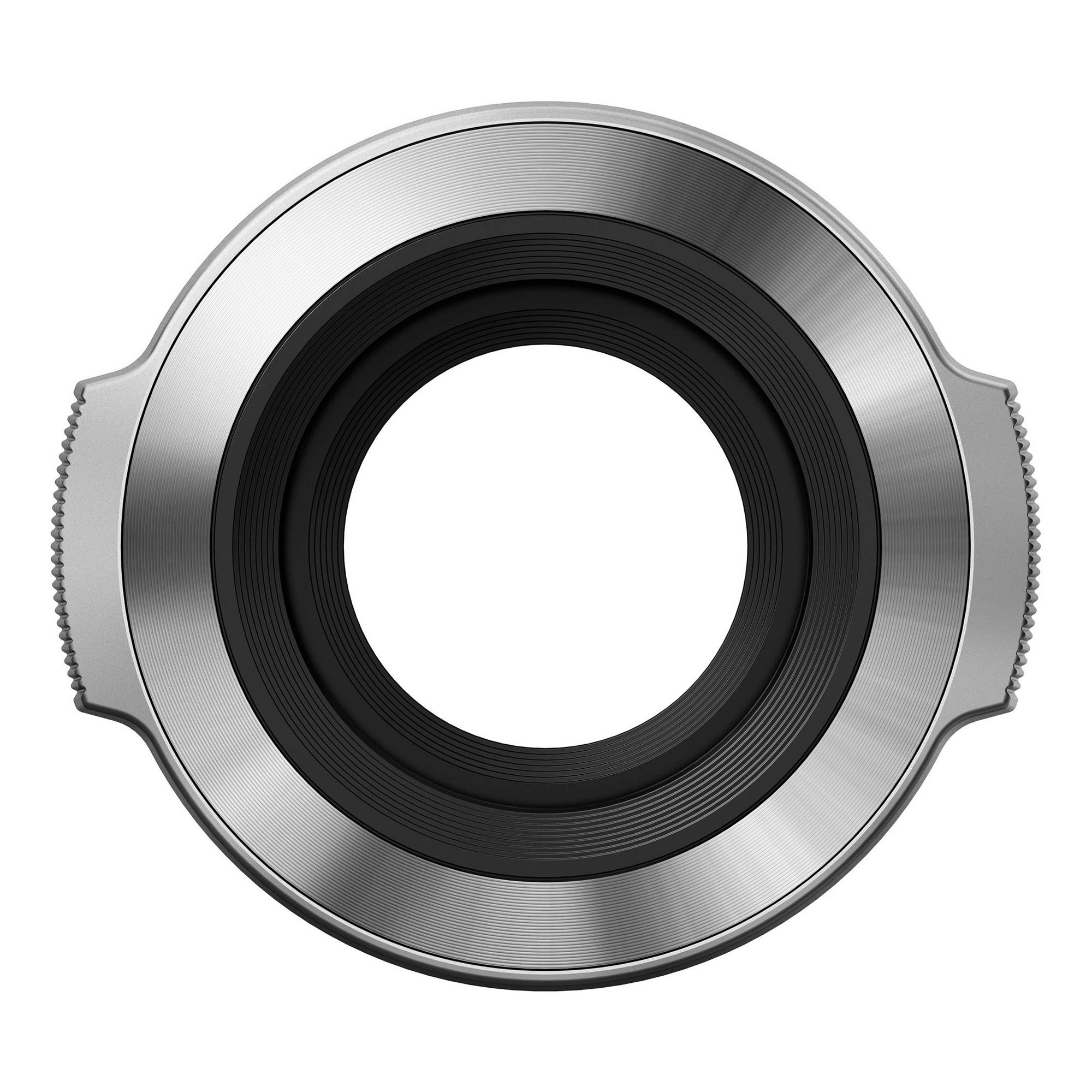 olympus lc 37c auto open lens cap for m zuiko digital ed 14 42mm f 3 5 5 6 ez l ebay. Black Bedroom Furniture Sets. Home Design Ideas