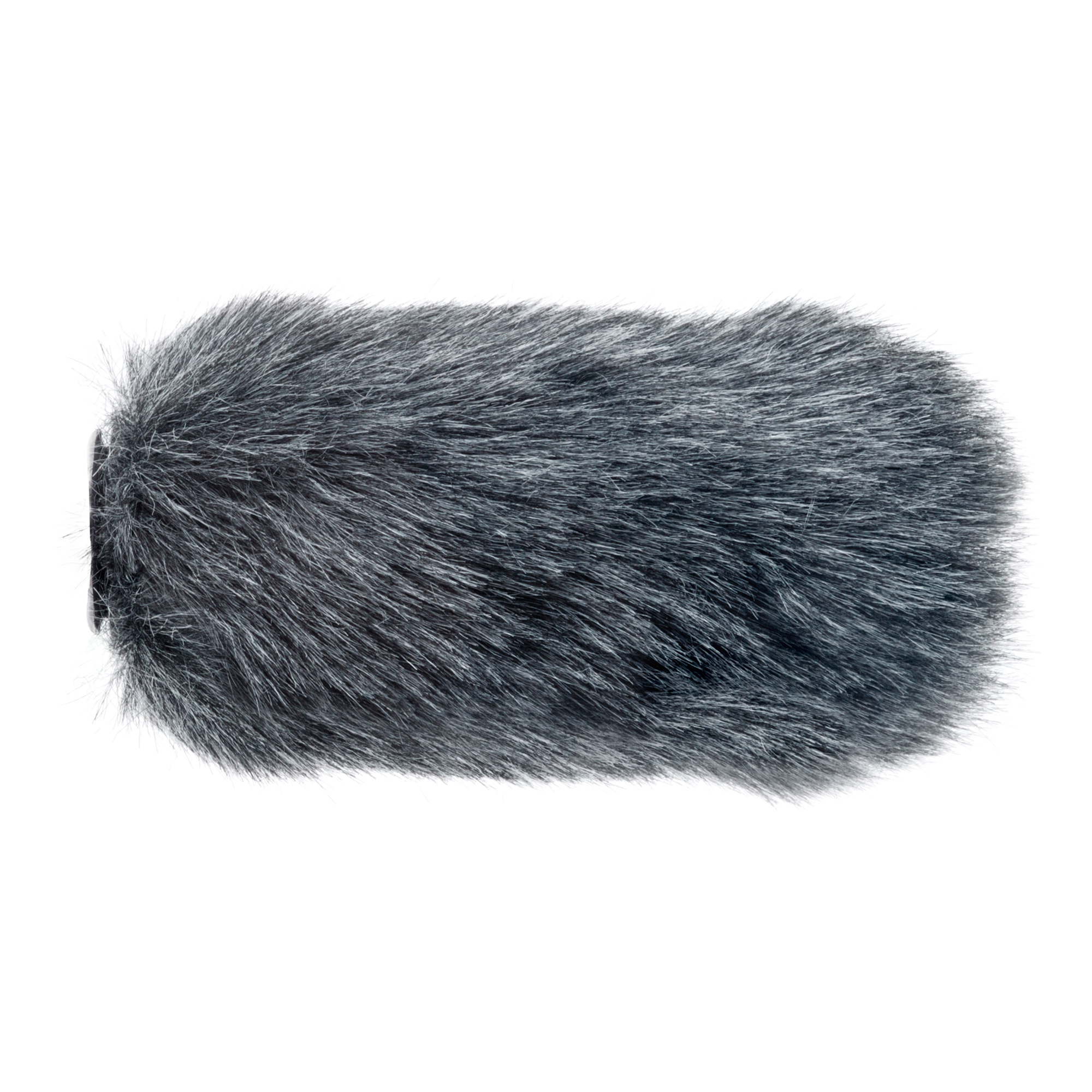 Windshield for SmartMyk Microphone Gray