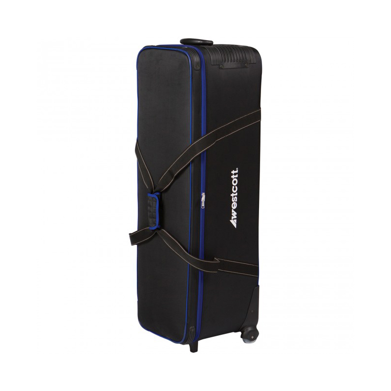 Spiderlite Travel Bag Deluxe