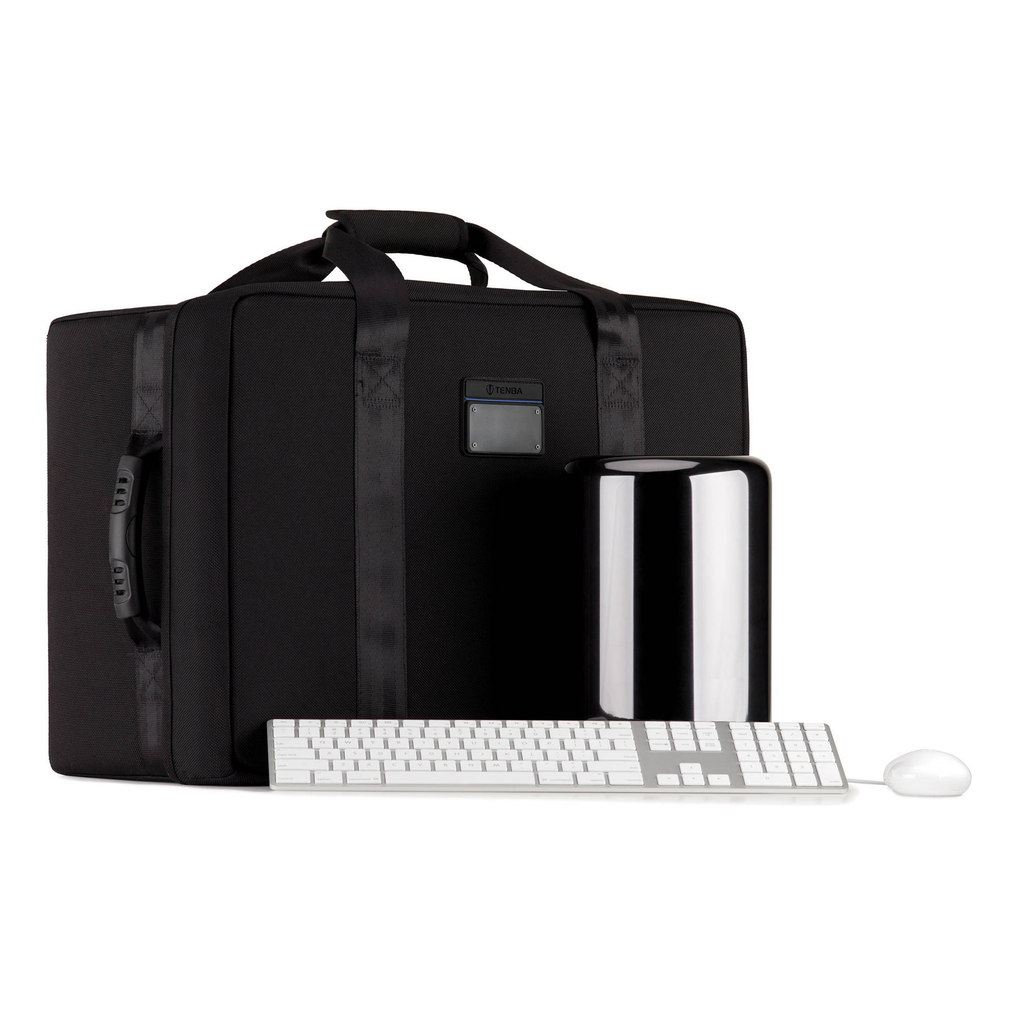 Air Case For Apple Mac Pro