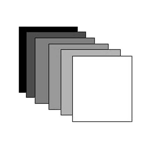 20X24-10 Matboard White