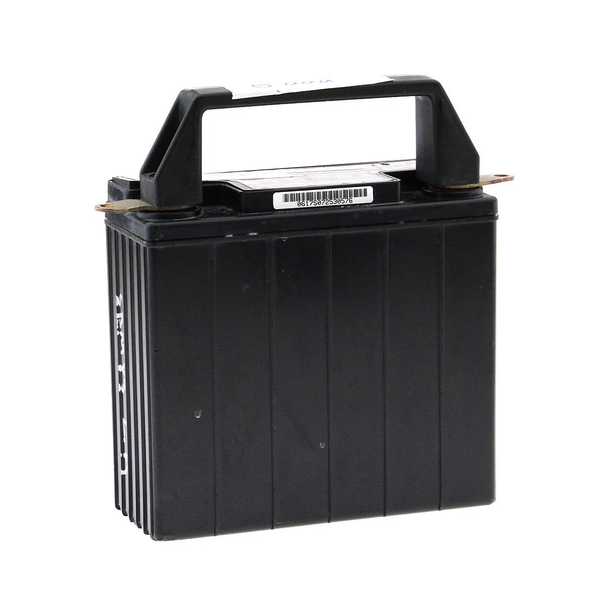 Genesis EP XP11B Battery Used