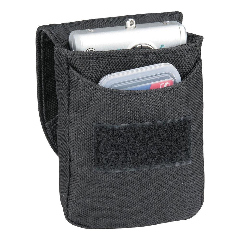 5206 T6 Ultra Compact Camera Bag Gray