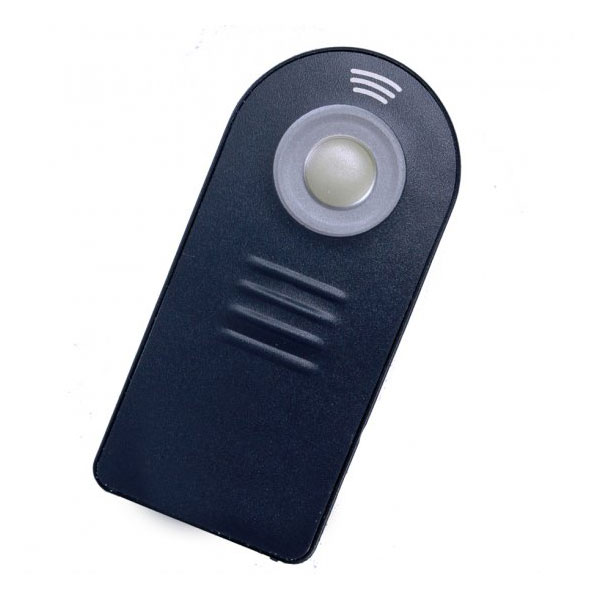 Infrared Remote Shutter Release For Nikon ML-L3