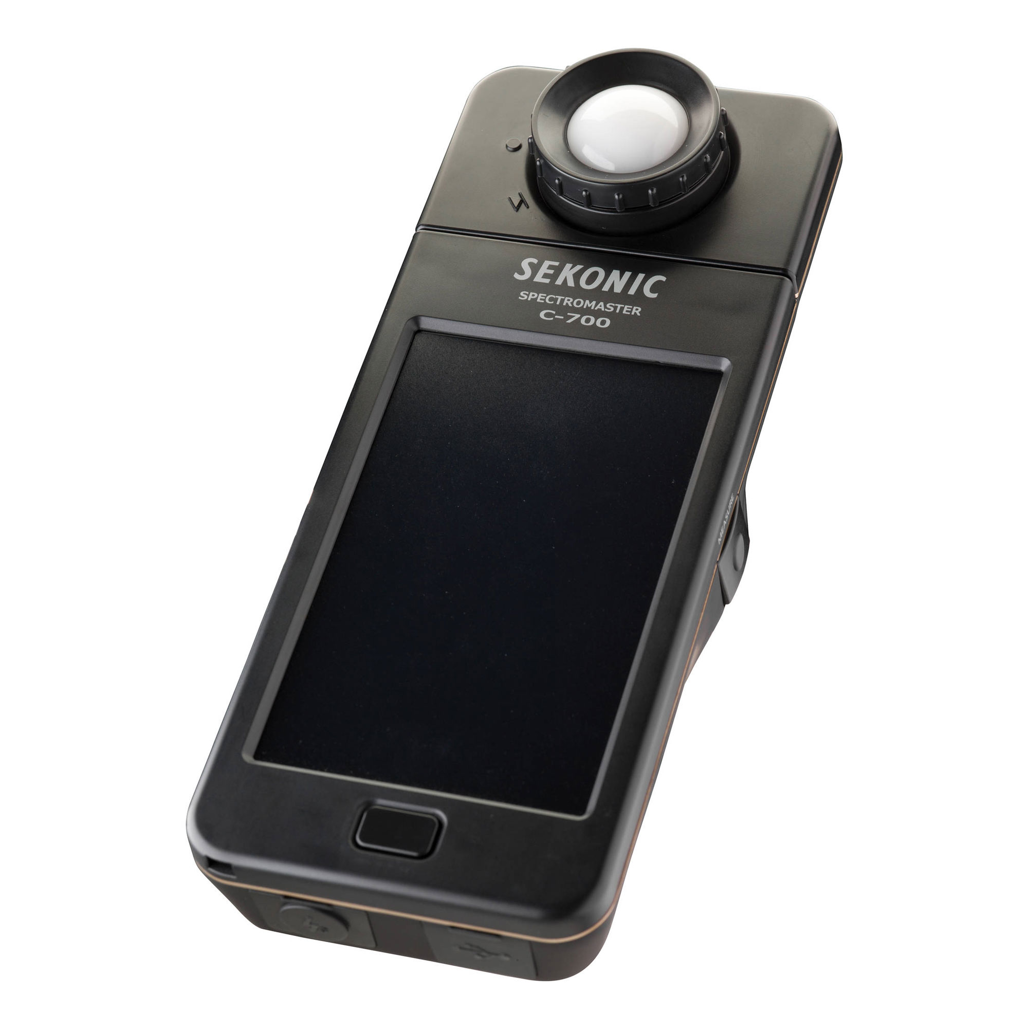 C-700 SpectroMaster Color Meter