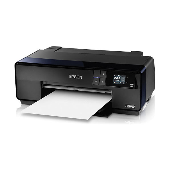 Click here for SureColor P600 Wide Format Inkjet Printer prices