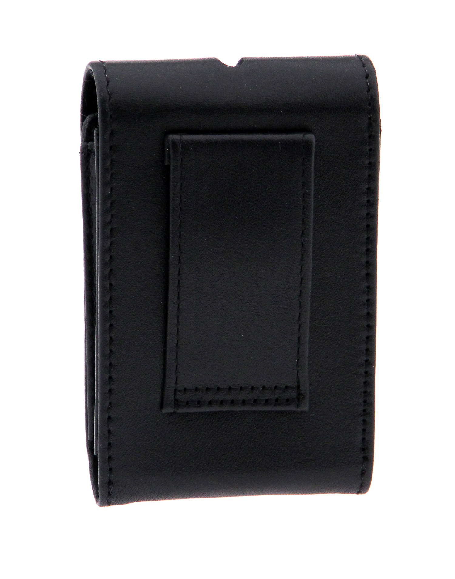 PSC-1050 Leather Case Black Used