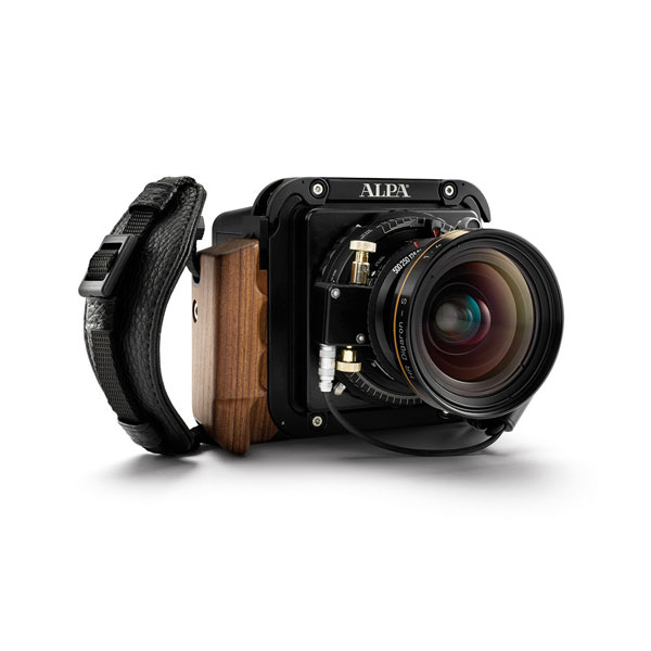 A250 Camera System