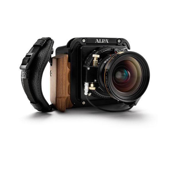 A280 Camera System