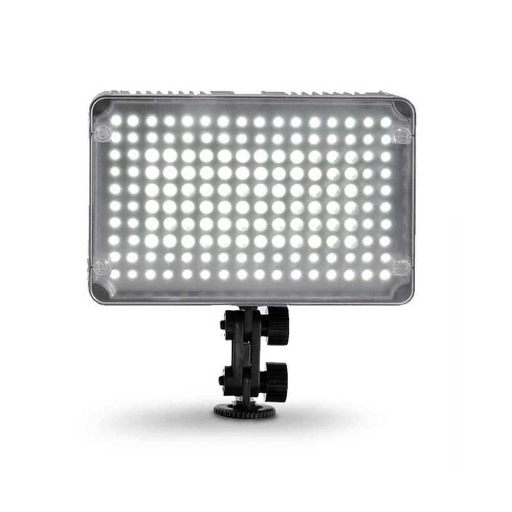 Amaran AL-H198 On-Camera LED Light