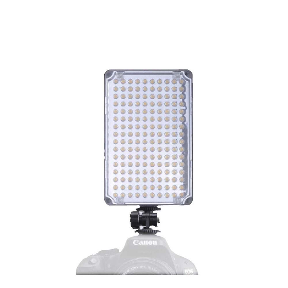 Amaran AL-H160 On-Camera LED Light