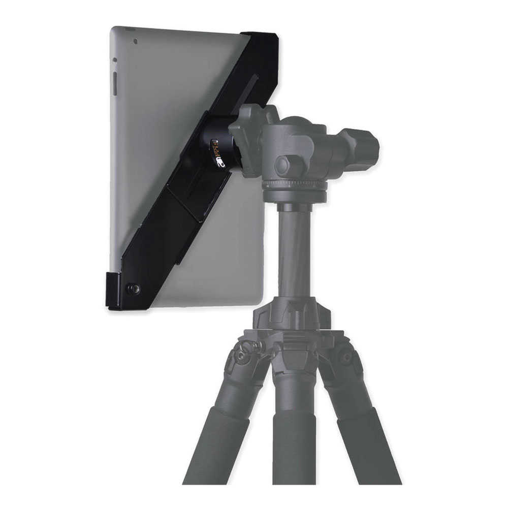 Image of Tether Tools AeroTab Universal Tablet Mounting System S2