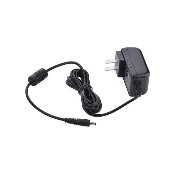 TetherBoost AC Power Adapter U.S. Standard