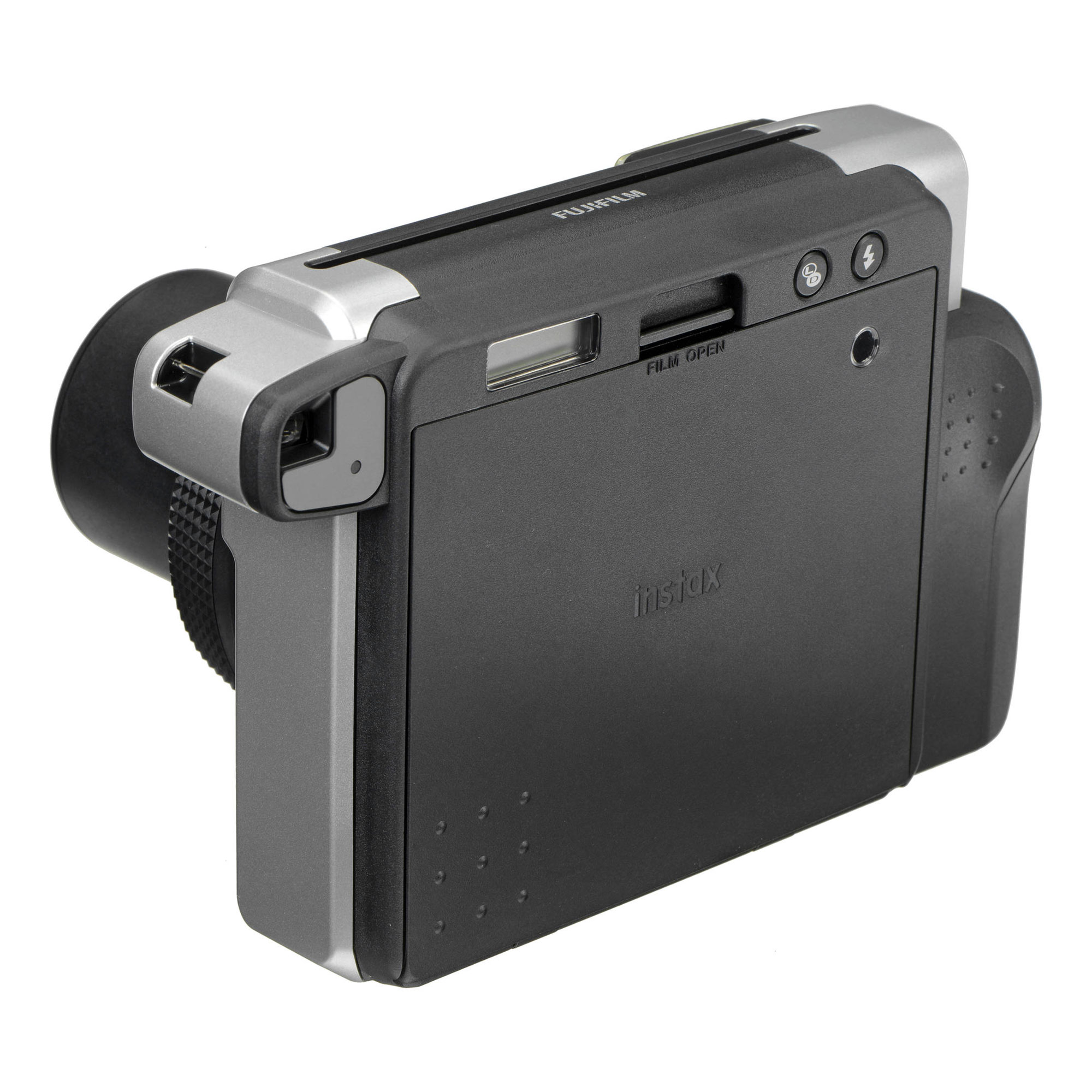 INSTAX Wide 300 Instant Film Camera