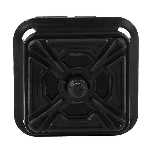 Standard Plate for All Capture Camera Clips