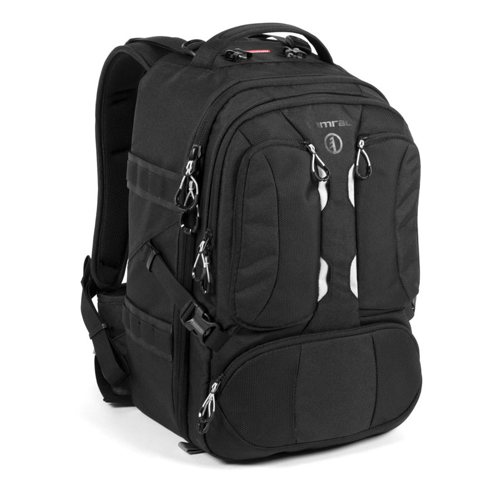 Image of Tamrac Anvil 23 Backpack (Black)