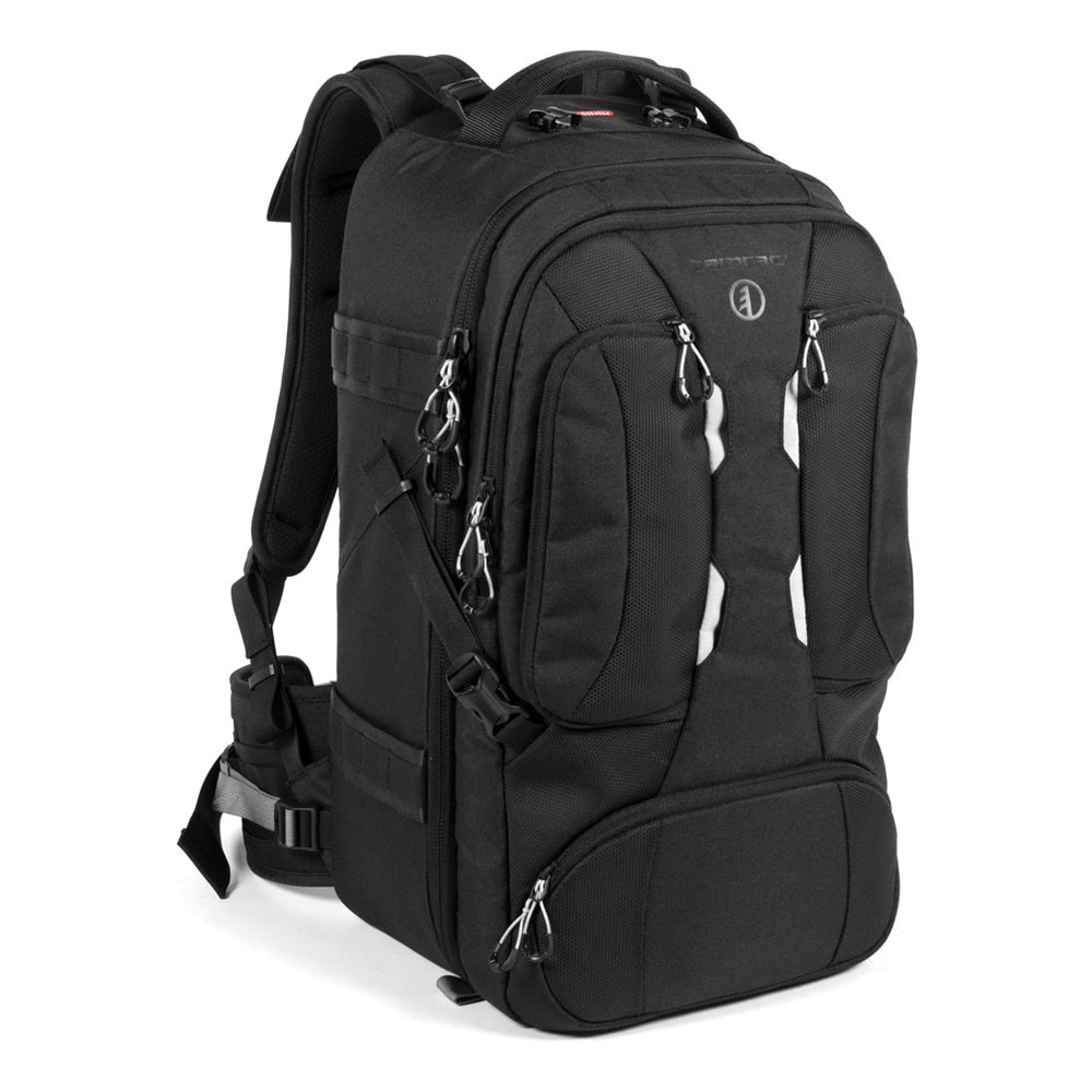 Image of Tamrac Anvil 27 Backpack (Black)