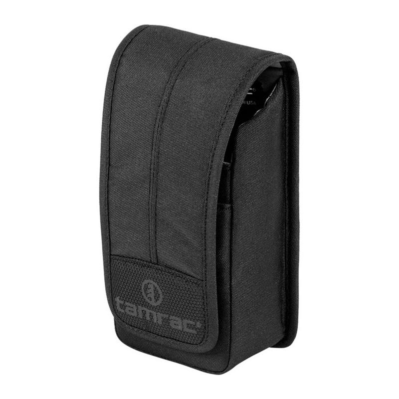 M.A.S. Flash Accessory Pocket - 1.0 Black