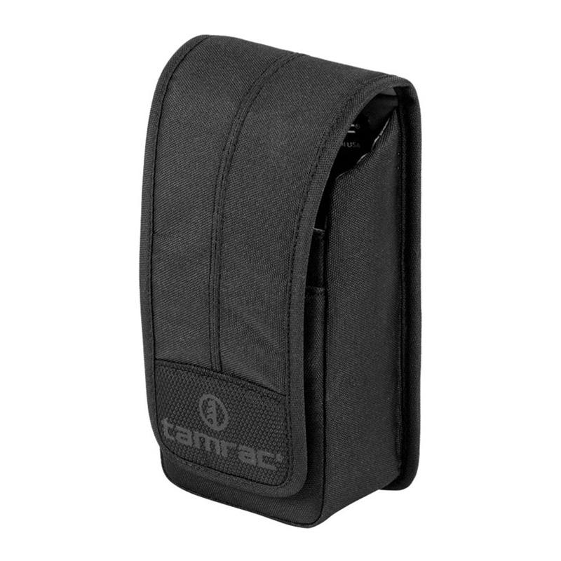 M.A.S. Flash Accessory Pocket - 1.7 Black