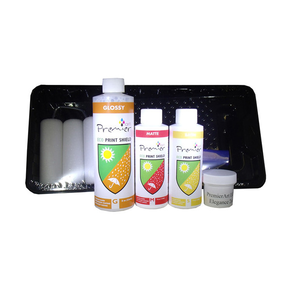ECO Wick Sample Pack