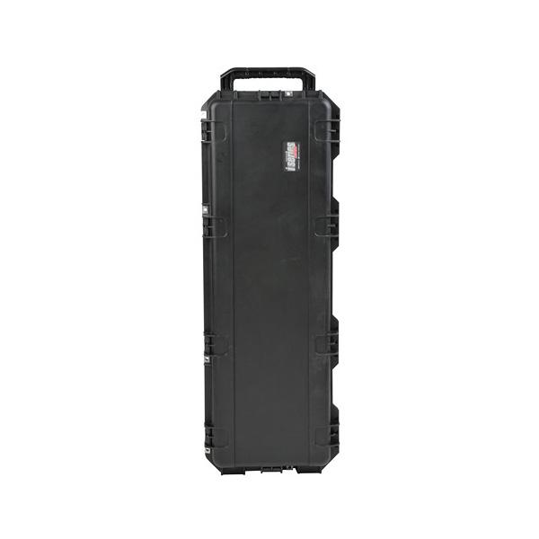 iSeries 4213-12 Waterproof Hard Case
