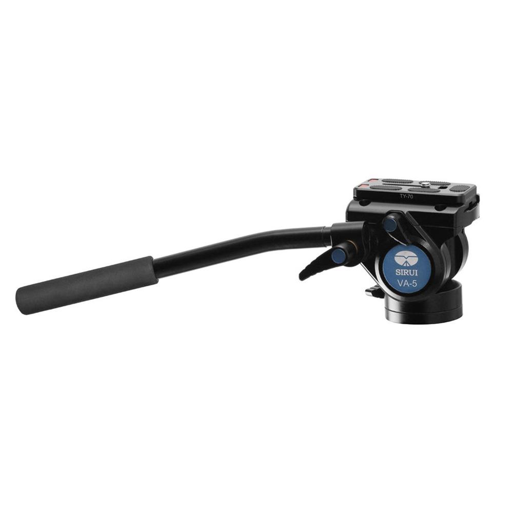 VA-5 Ultra-Compact Video Head