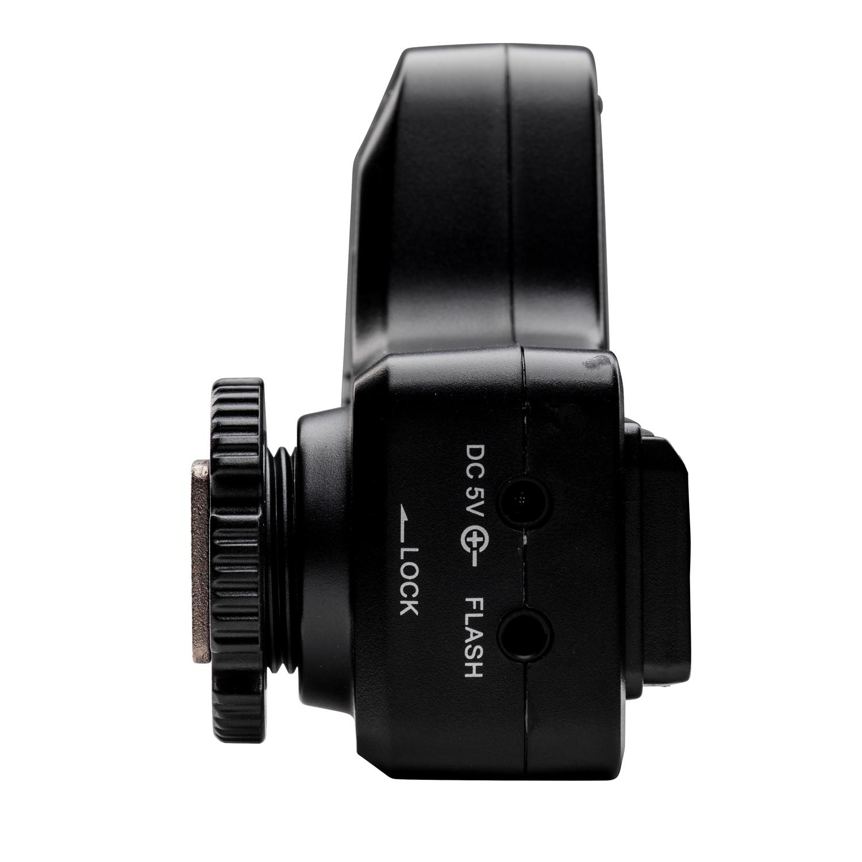 Laso TTL Flash Receiver for Canon