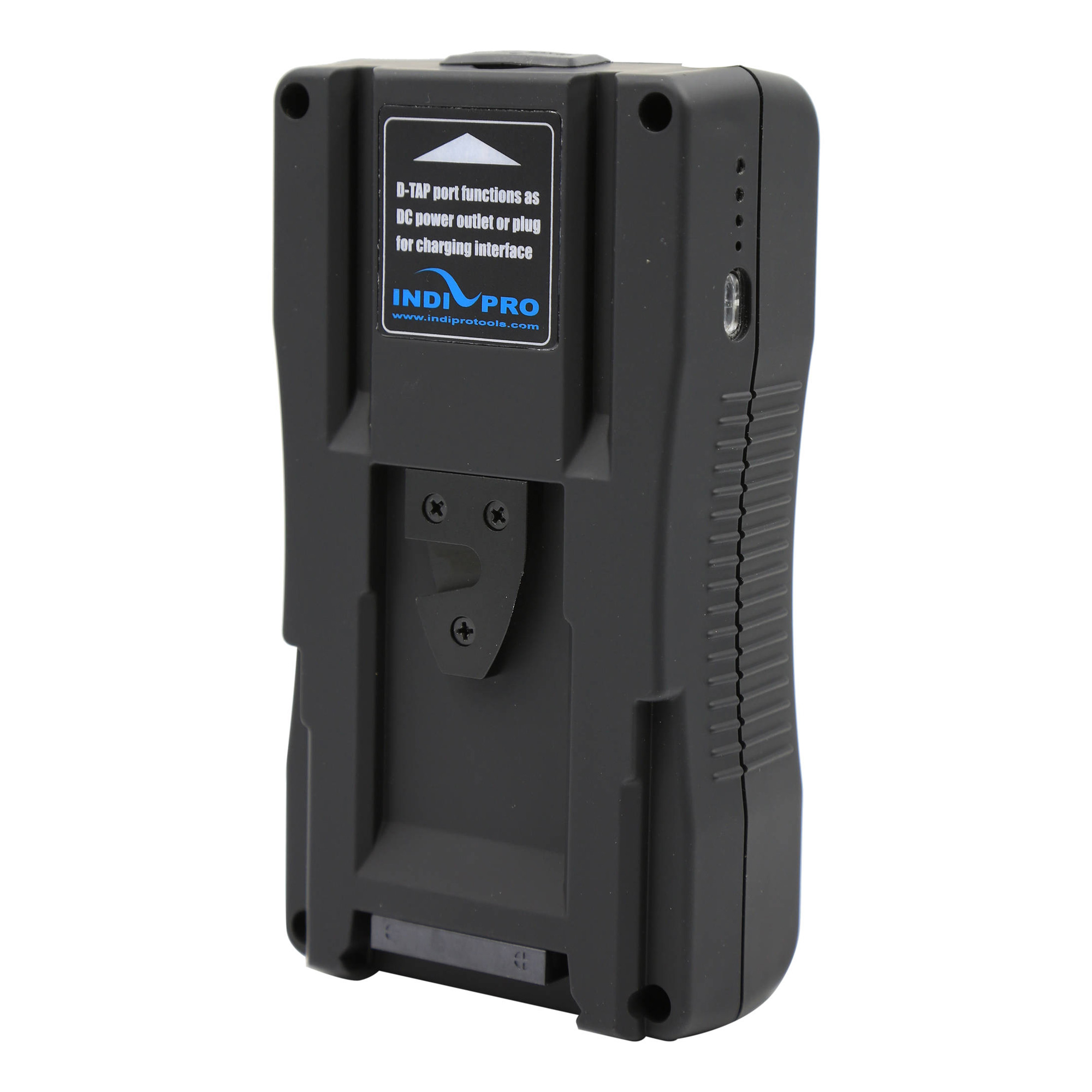 Compact 95Wh V-Mount Li-Ion Battery