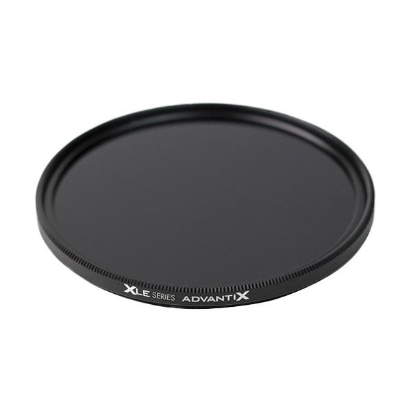 Image of Tiffen 40.5mm XLE Series advantiX IRND 3.0 Filter