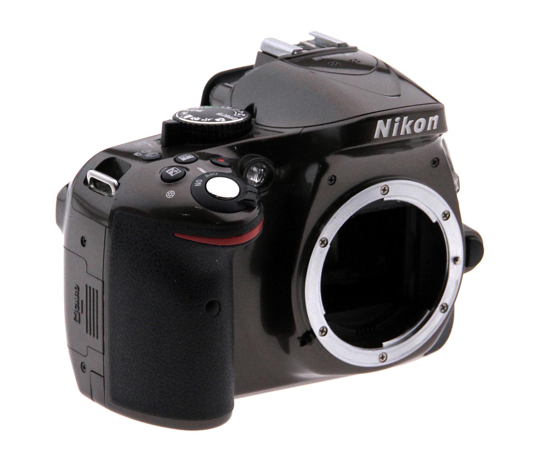 Camera Dslr Cameras Ebay nikon d5200 digital slr camera with 18 55mm lens bronze open box