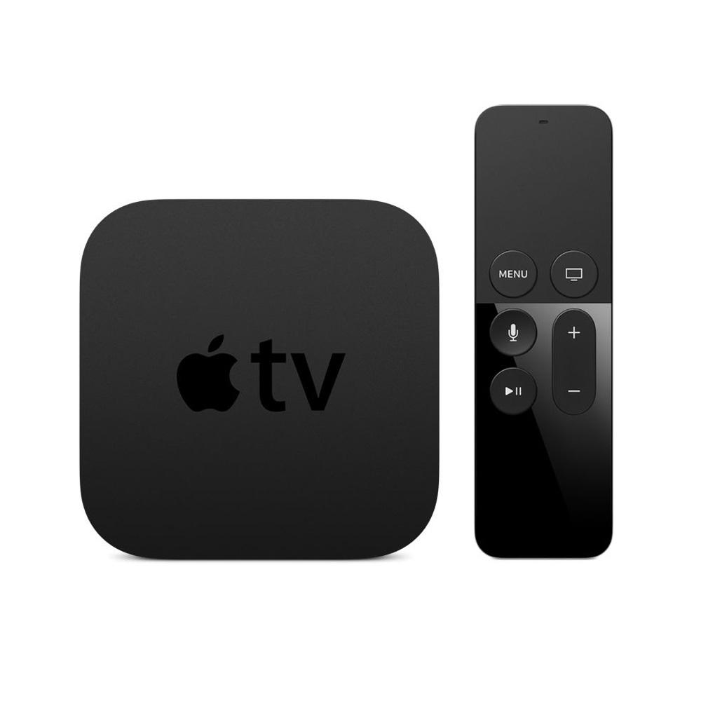 Apple TV 64GB  4th Generation