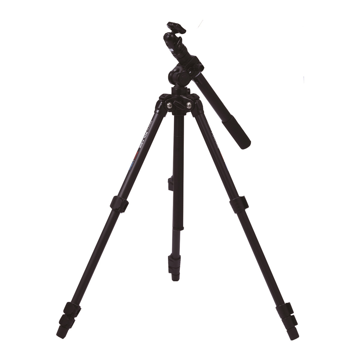 Polarie Tripod for Polarie Star Tracker