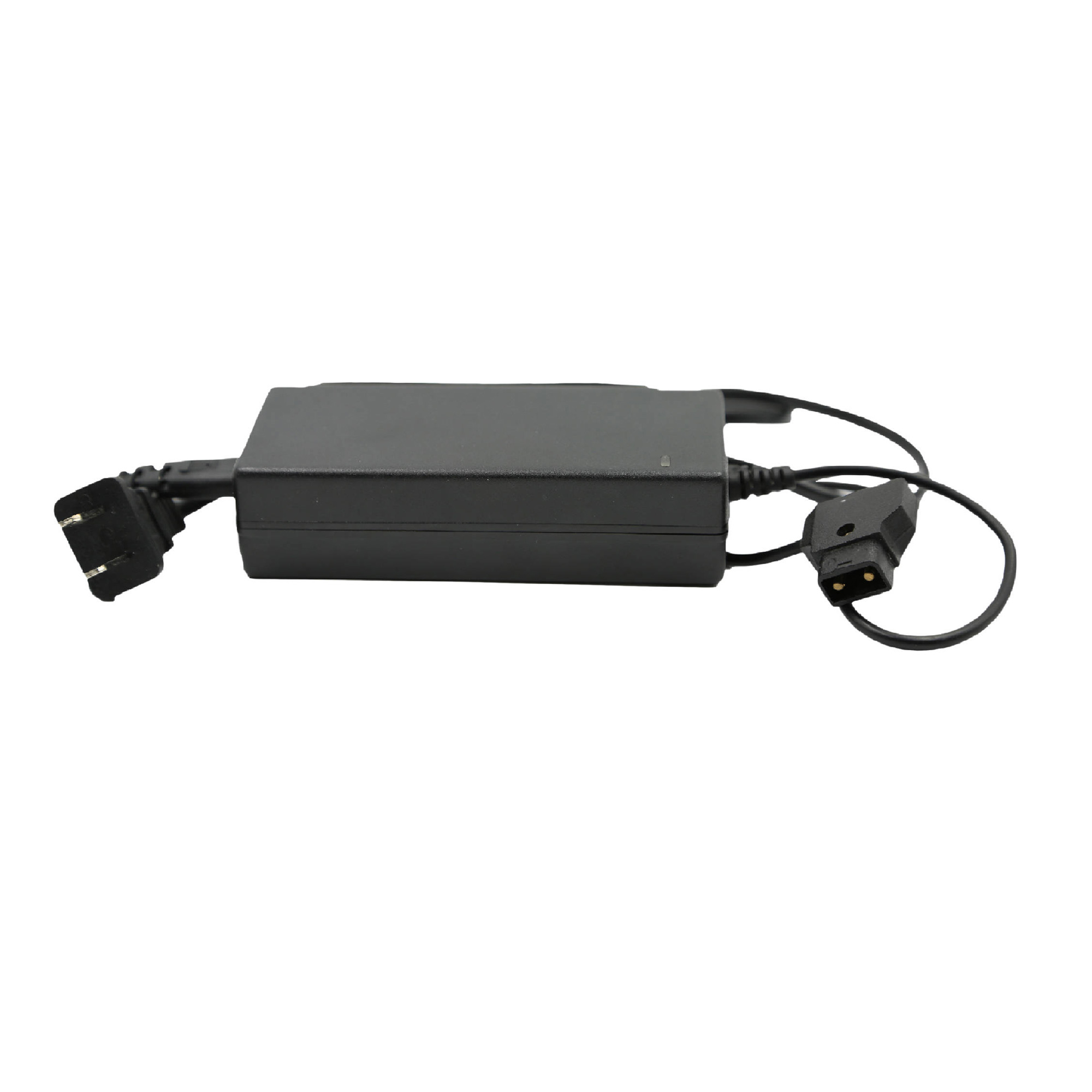 D-Tap Pro Battery Charger 16.8V  2.5A