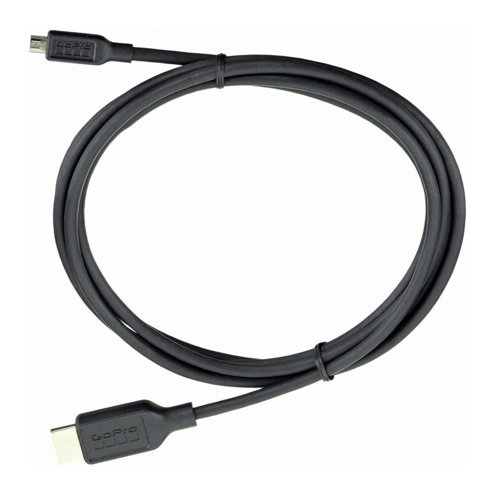 HDMI Cable for HERO 6 ft.