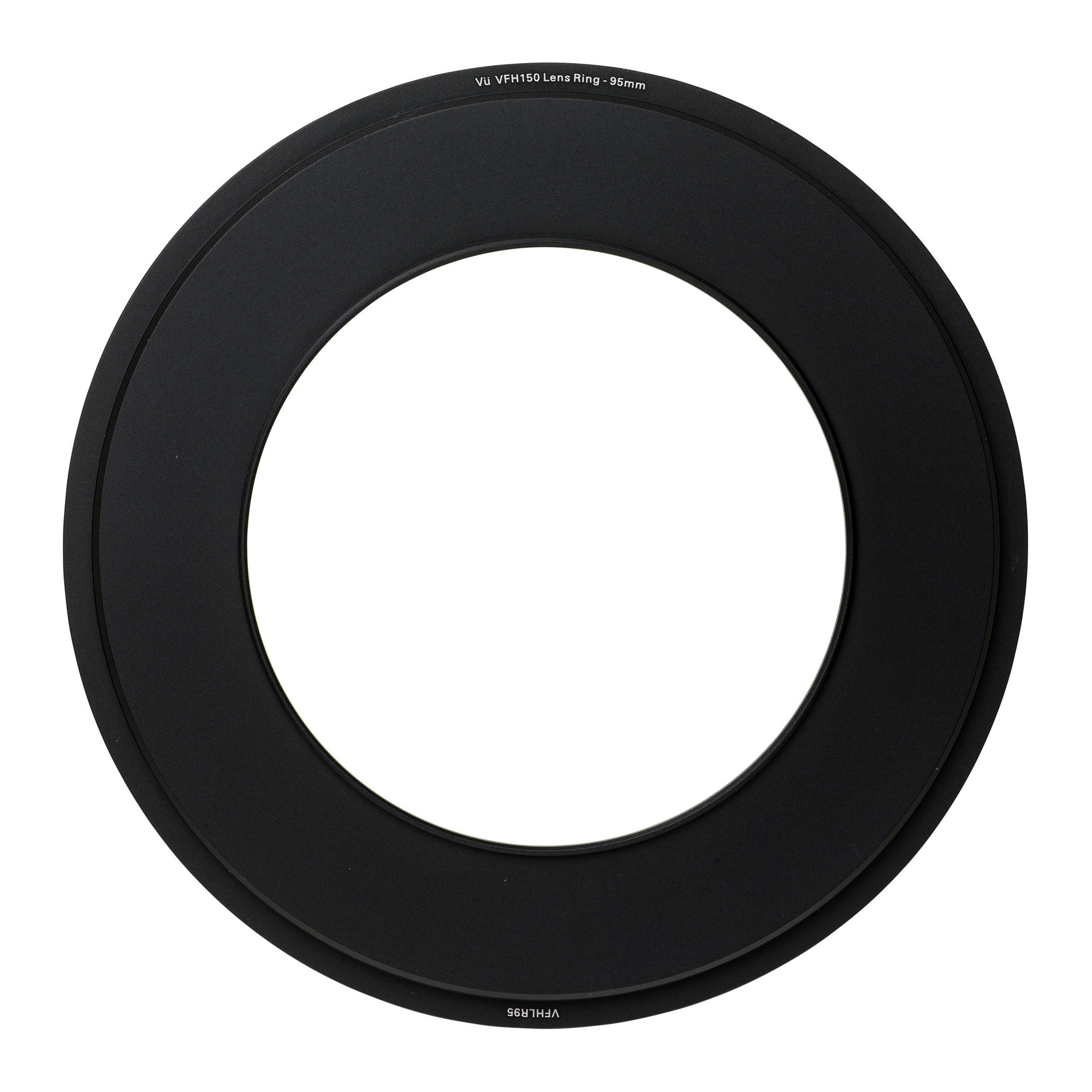 150mm Professional Filter Holder 95mm Lens Ring