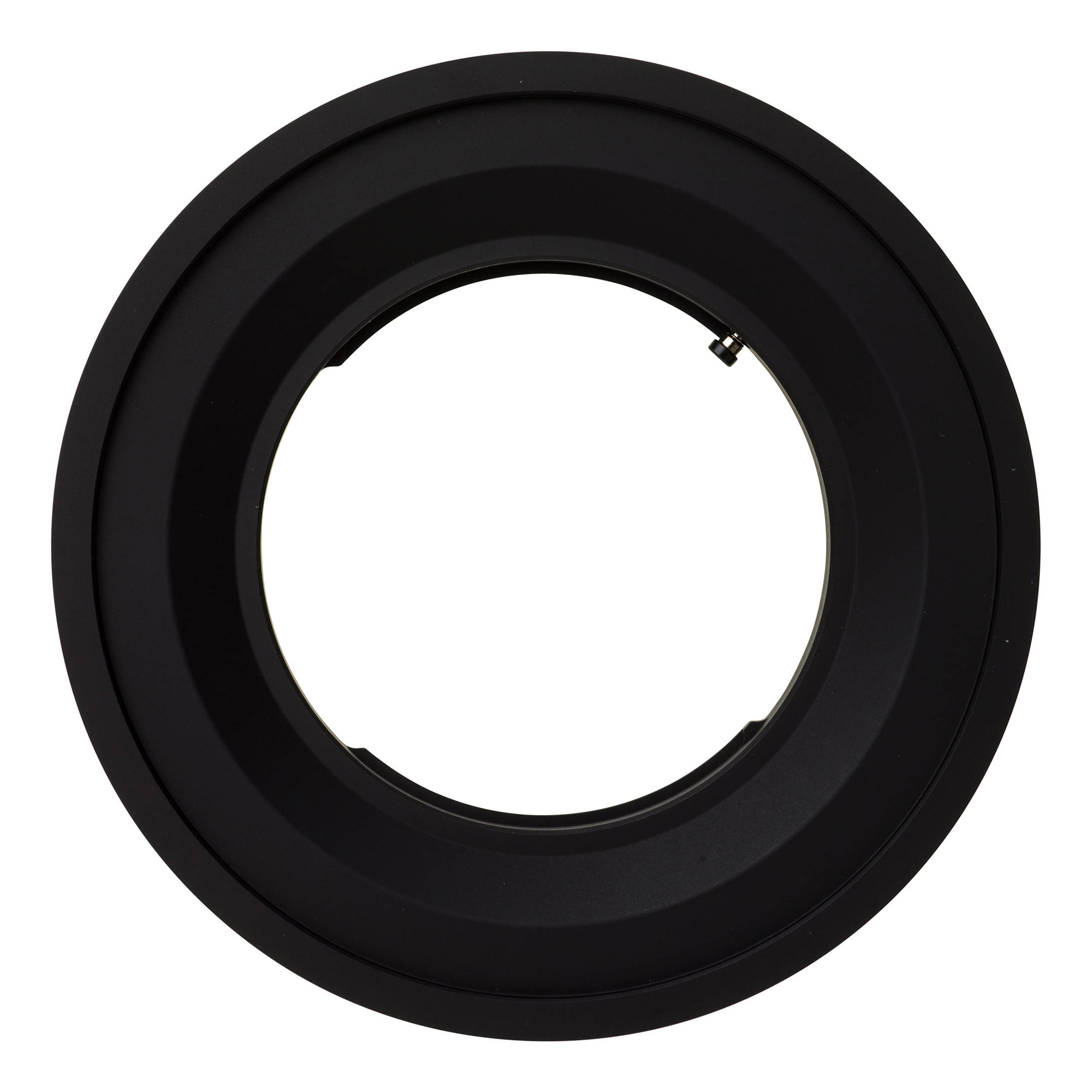 150mm Professional Filter Holder Lens Ring for Canon TS-E 17mm f/4L UD Lens